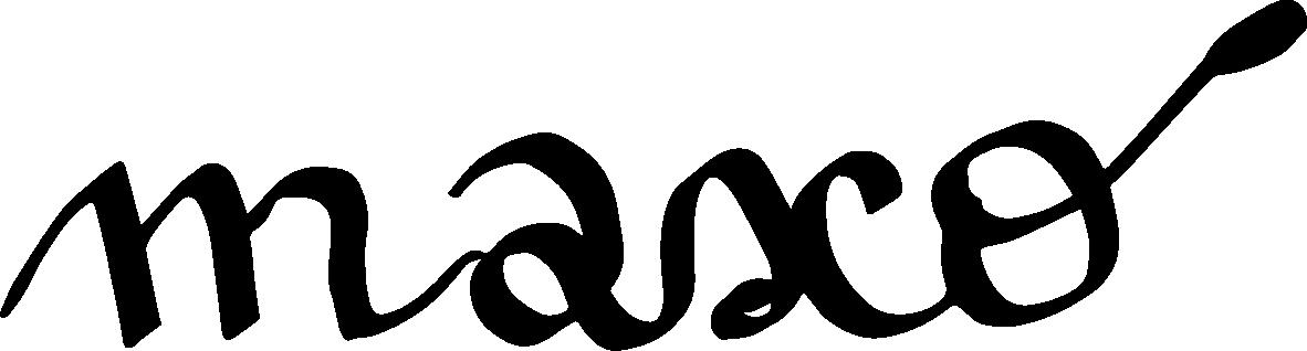 Maxo Porcelaine